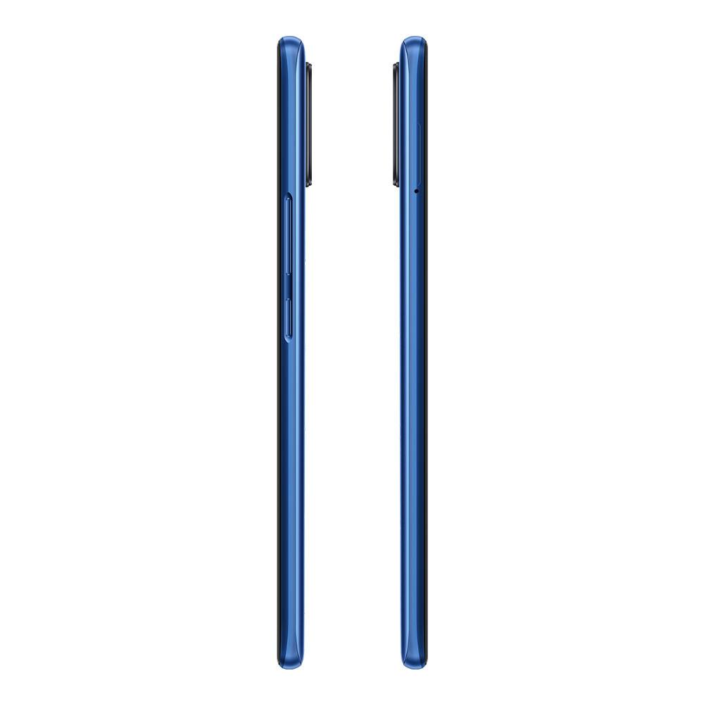 5-op-realme-c17-blue.jpg