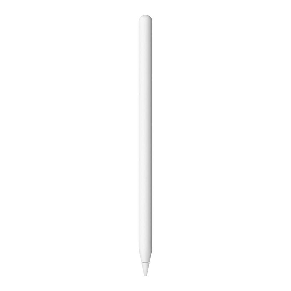 0001-apple-pencil-gen-2nd-2.jpg