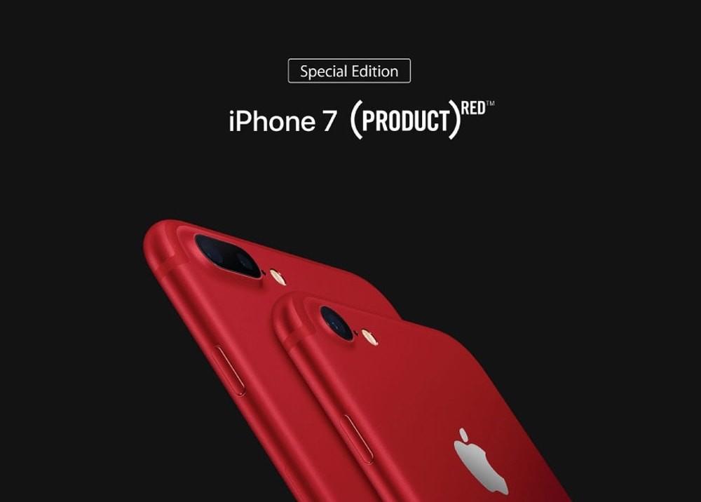 2-longpage-iphone7plus.jpg