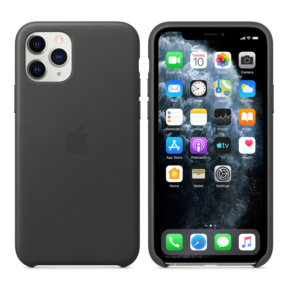 05-3000081308-iphone-11-pro-leather-case