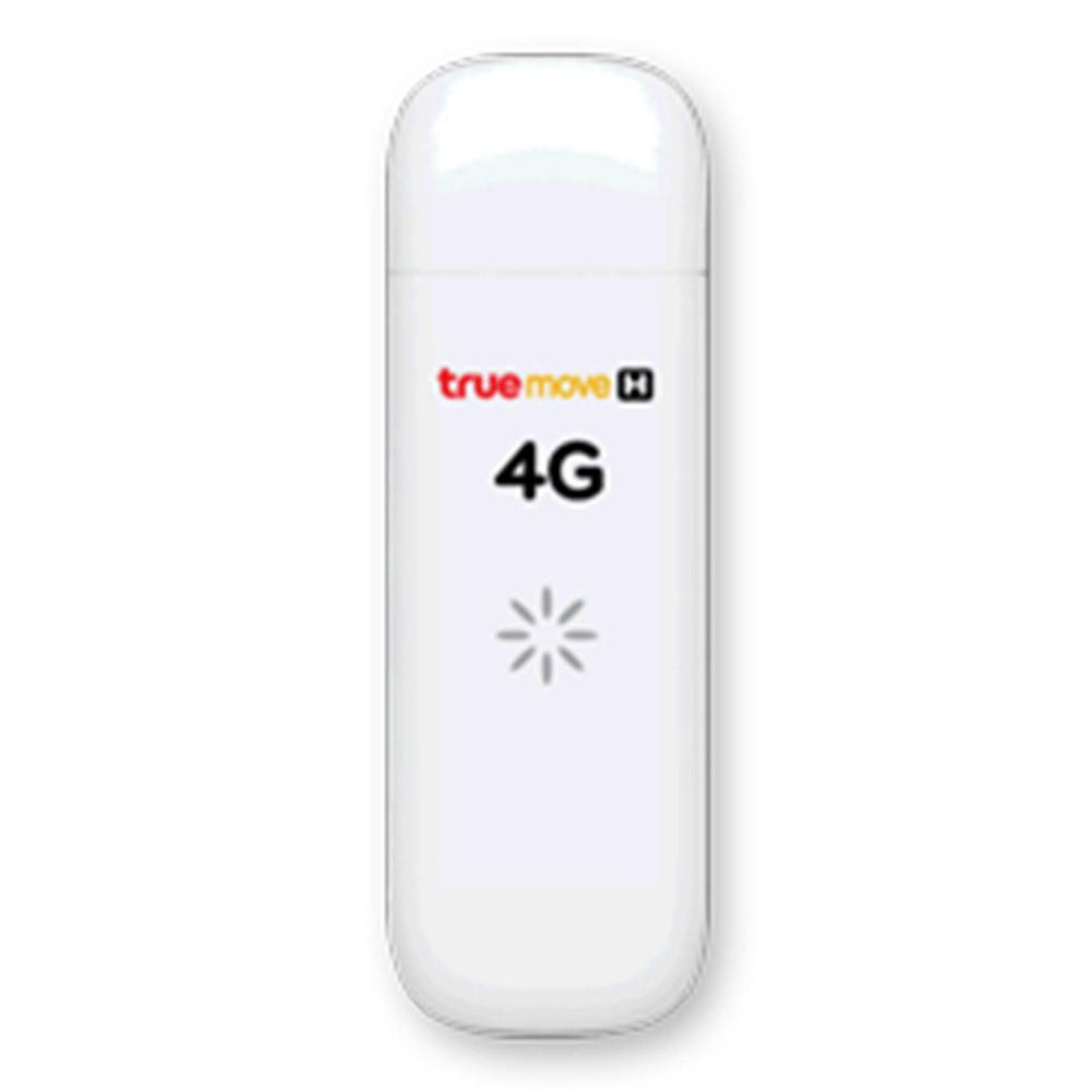 03-air-card-4g-100-mbps-unlock1.jpg