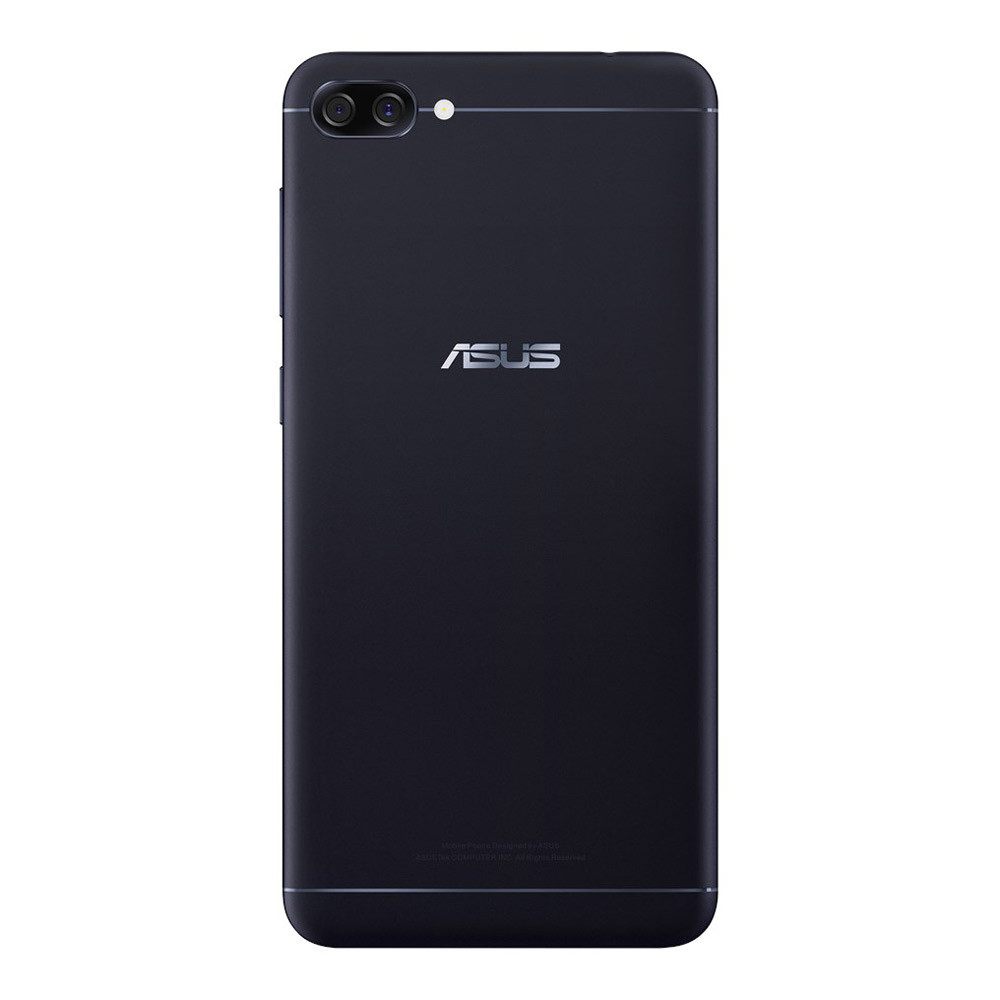 03-asus-zenfone-4-max-true-edition---bla