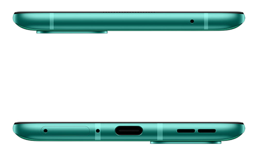 02---3000088531-8t-5g---aqua-green-4.jpg