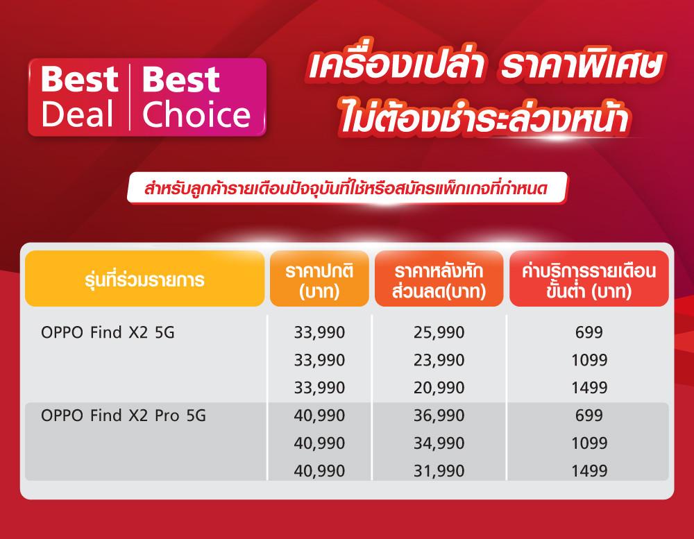 best-deal-best-choice_oppo-find-x2.jpg