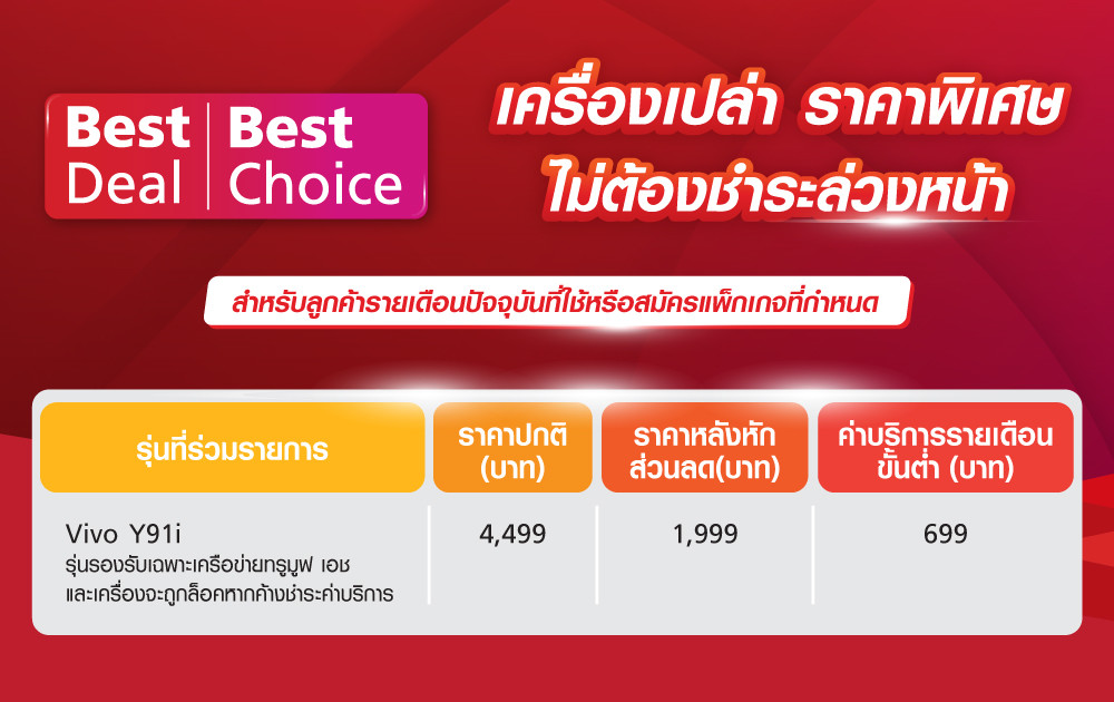 best-deal-best-choice_vivo-y91i.jpg