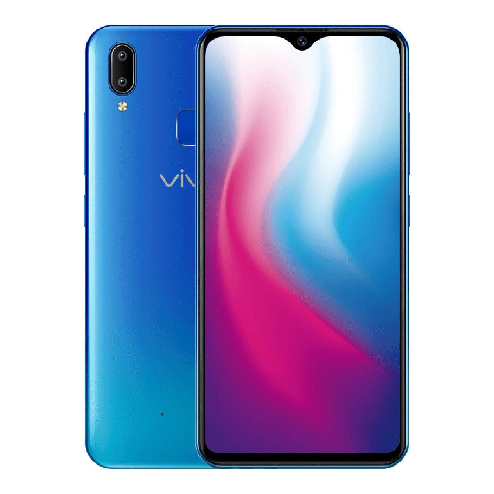 vivo-y91--ocean-blue-2.jpg