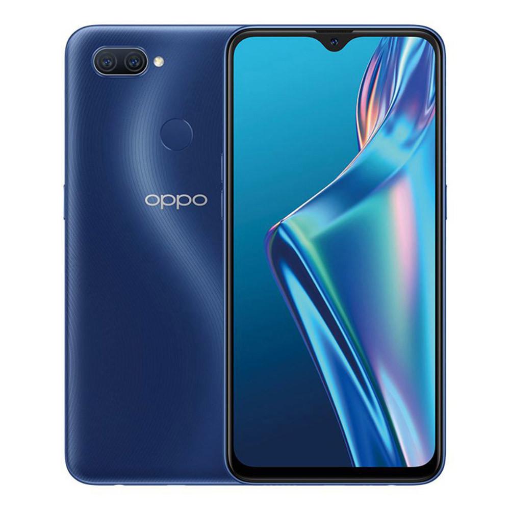 04---3000085303-deep-blue-2.jpg