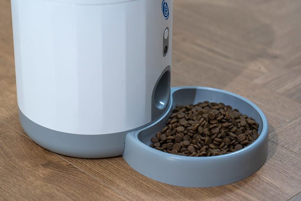 t3-smart-pet-feeder-i.jpg