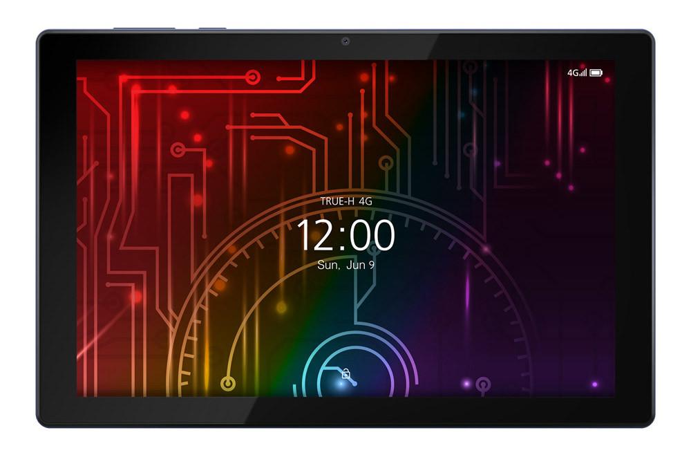 02---3000079127-true-smart-tab-4g-e-biz-