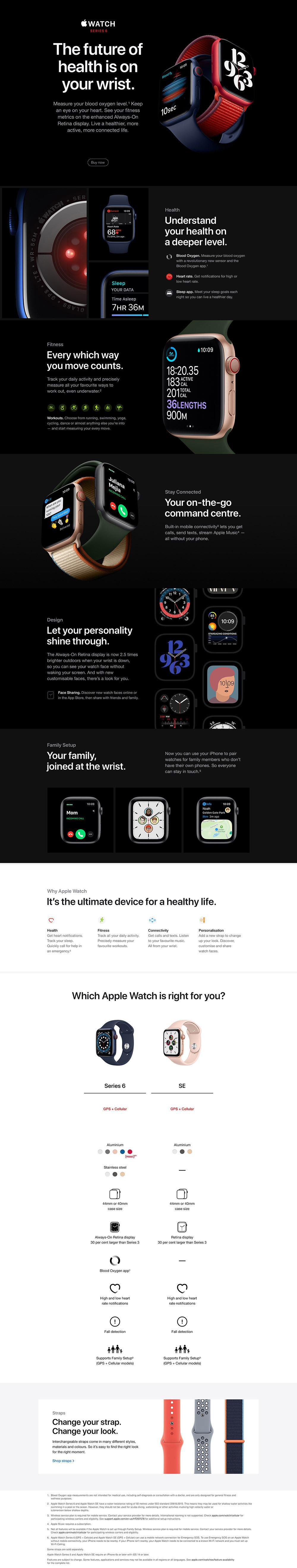 apple-watch-s6-long-page.jpg