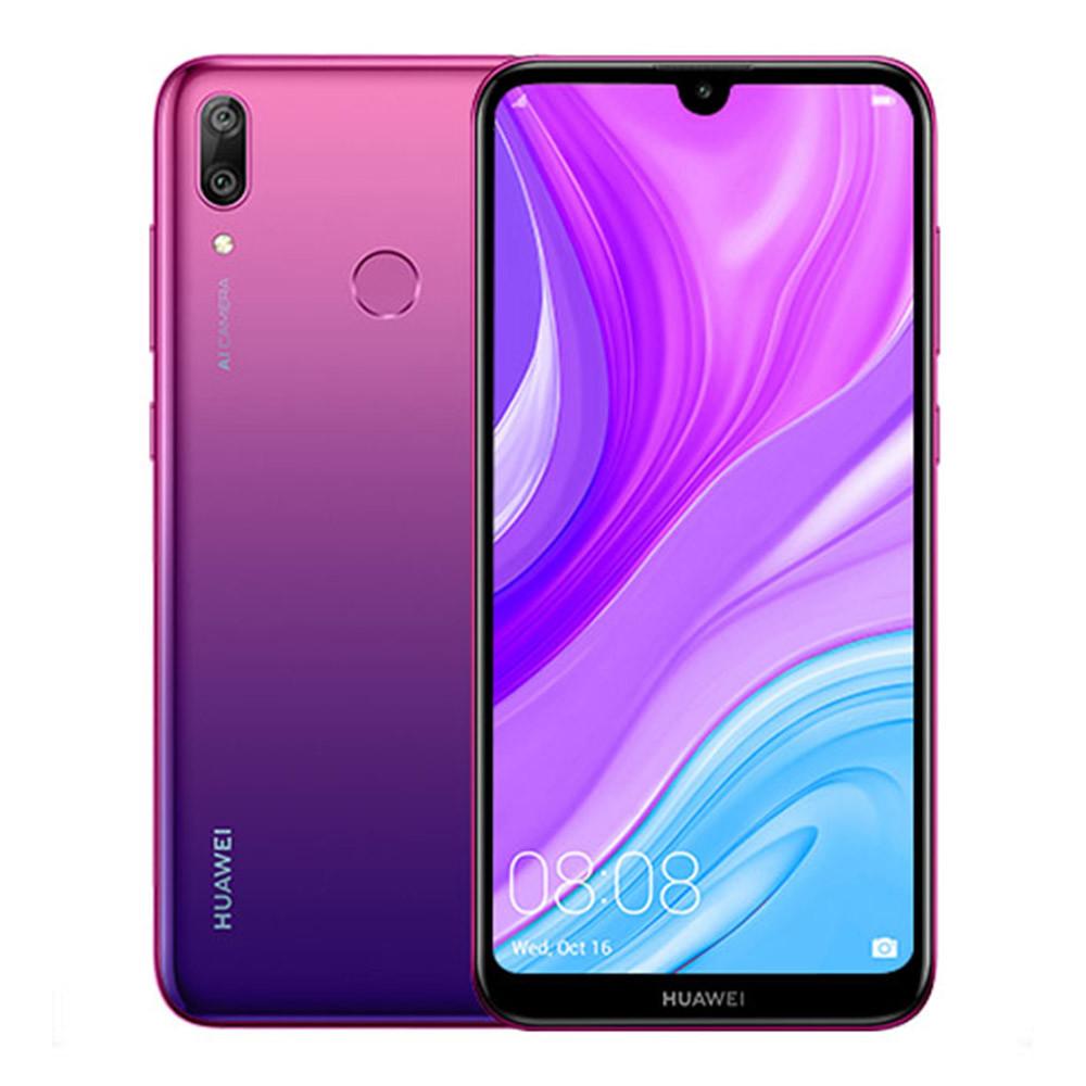 01---3000085910-huawei-y7---purple-1.jpg