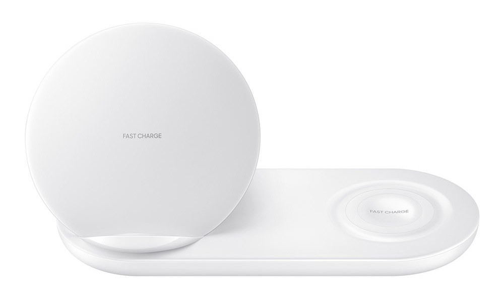 88-samsung-wireless-charger-duo---white.