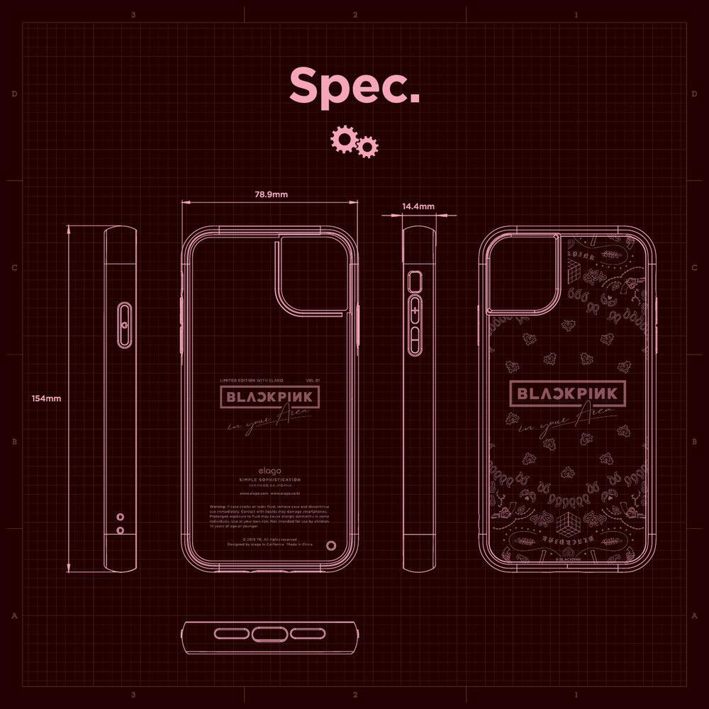 02---3000084669-ip-11-black-pink-9.jpg