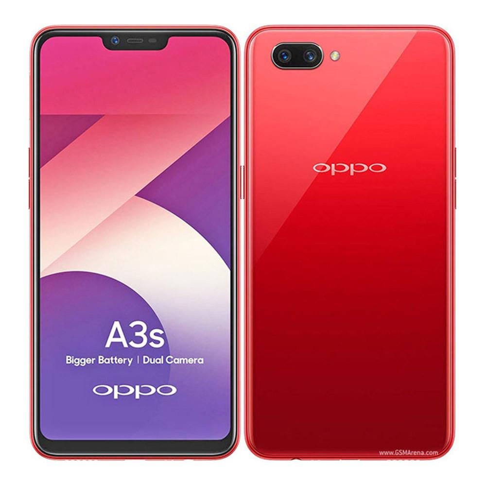 40-oppo-a3s-32gb---red-1_r.jpg