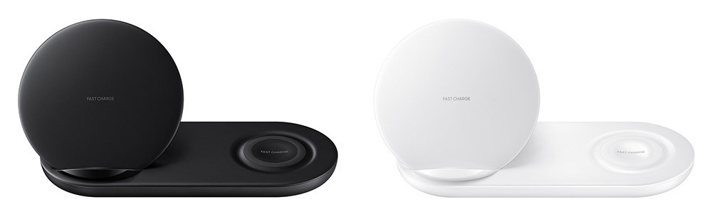 87-samsung-wireless-charger-duo---black_