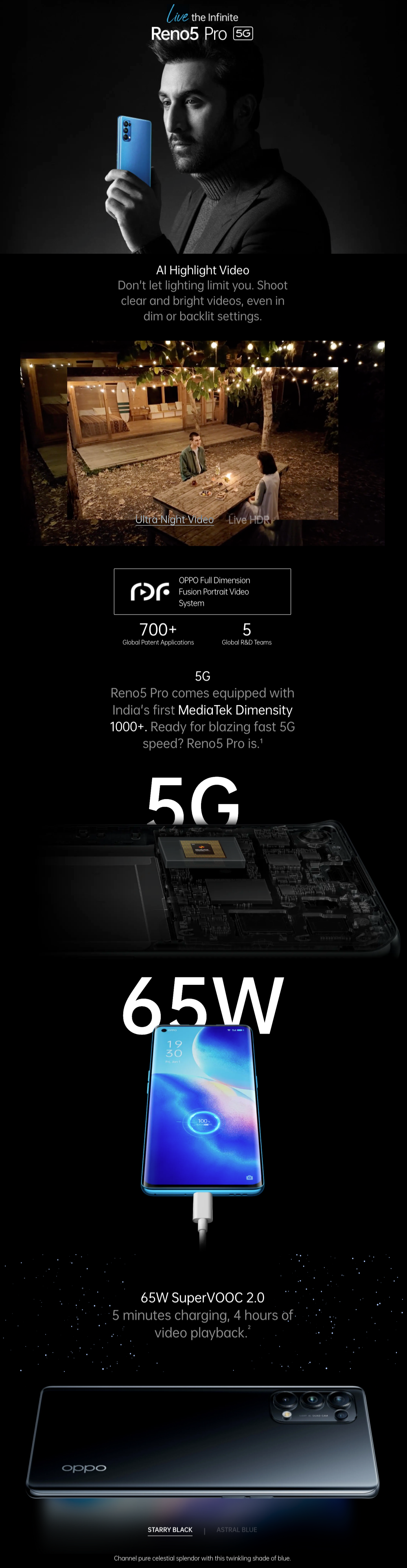 1-lp-opporeno5pro5g_update.png