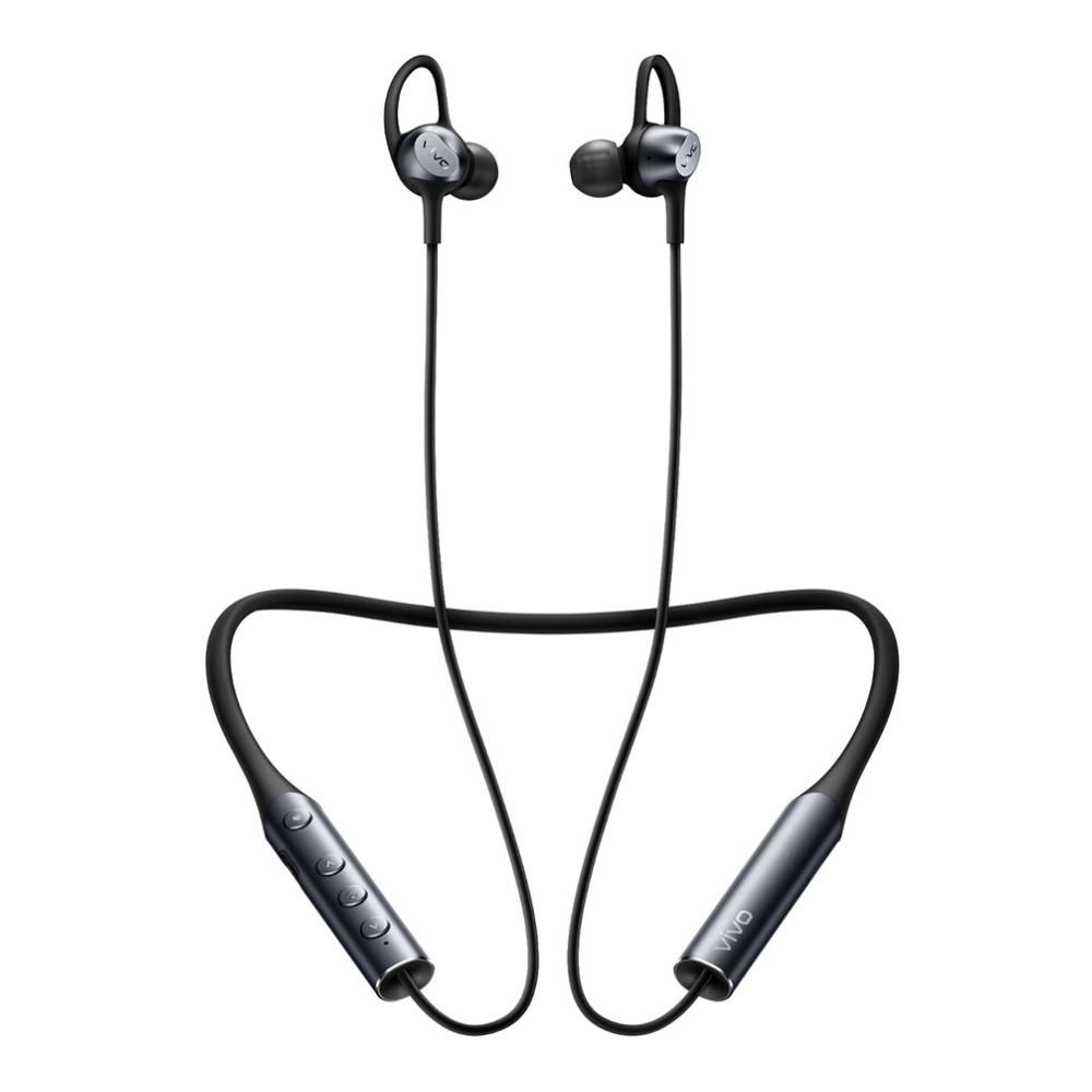 vivo-wireless-sport-earphone3.jpg