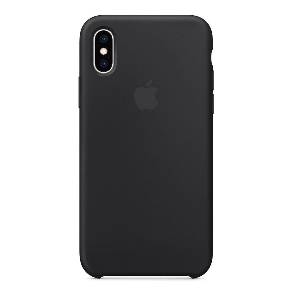 23---3000076192-ip-xs-silic-case---black