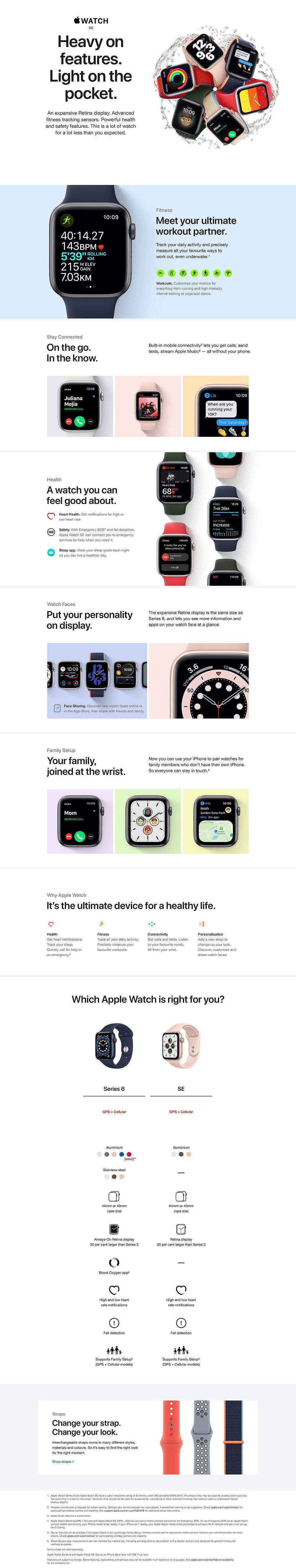 apple_watch-se-long-page.jpg