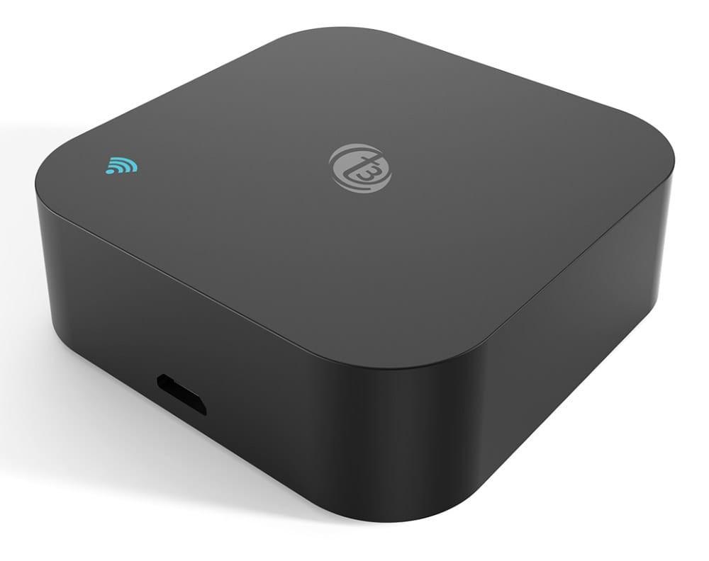 t3-smart-ir-remote-c.jpg