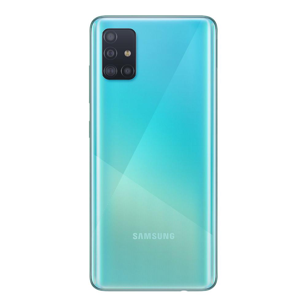 03---3000083969-galaxy-a51---blue-1.jpg