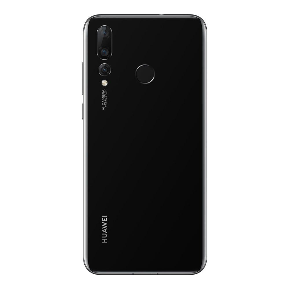 04-huawei-nova-4---black00004.jpg