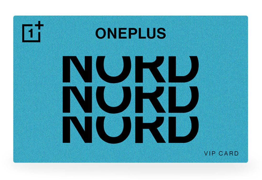 vip-card-oneplus-bag.jpg