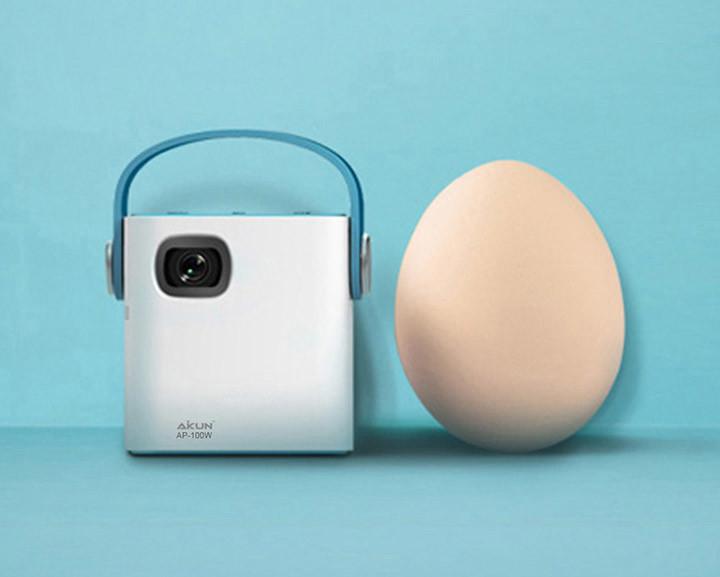 01-ap-100w-aikun-portable-projector-mode