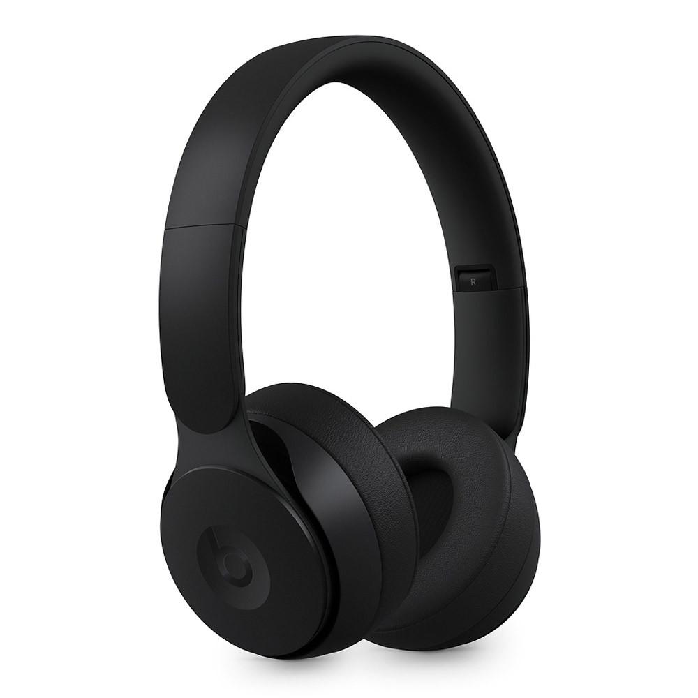 04---3000082949-beats-solo-pro-wireless-