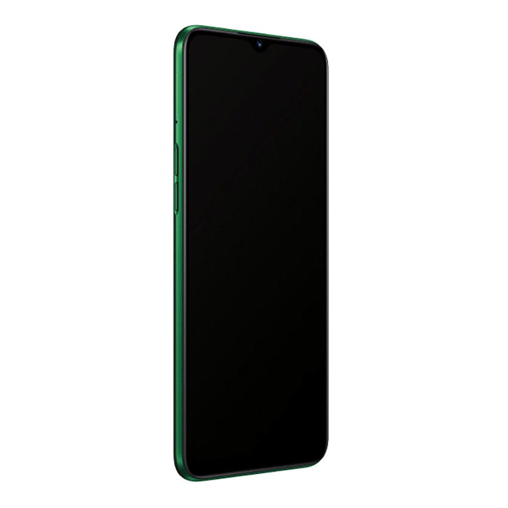 05---3000084012-realme-5i---green-4.jpg