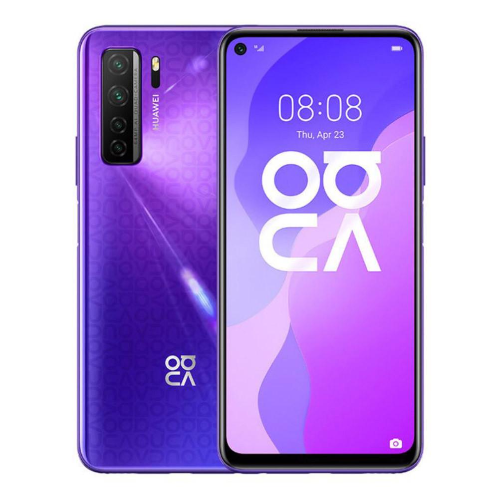 05---3000086169-purple-1.jpg