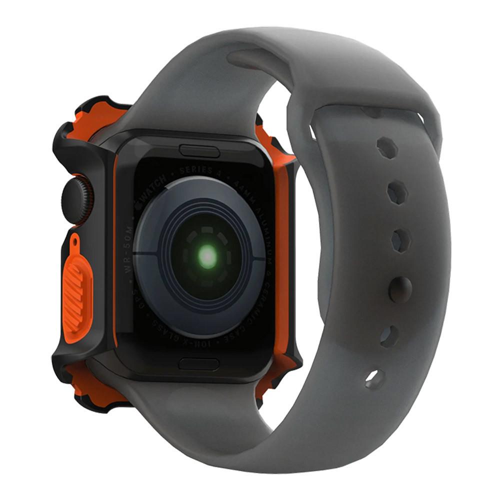17---3000082723-watch-44mm-apple-watch--