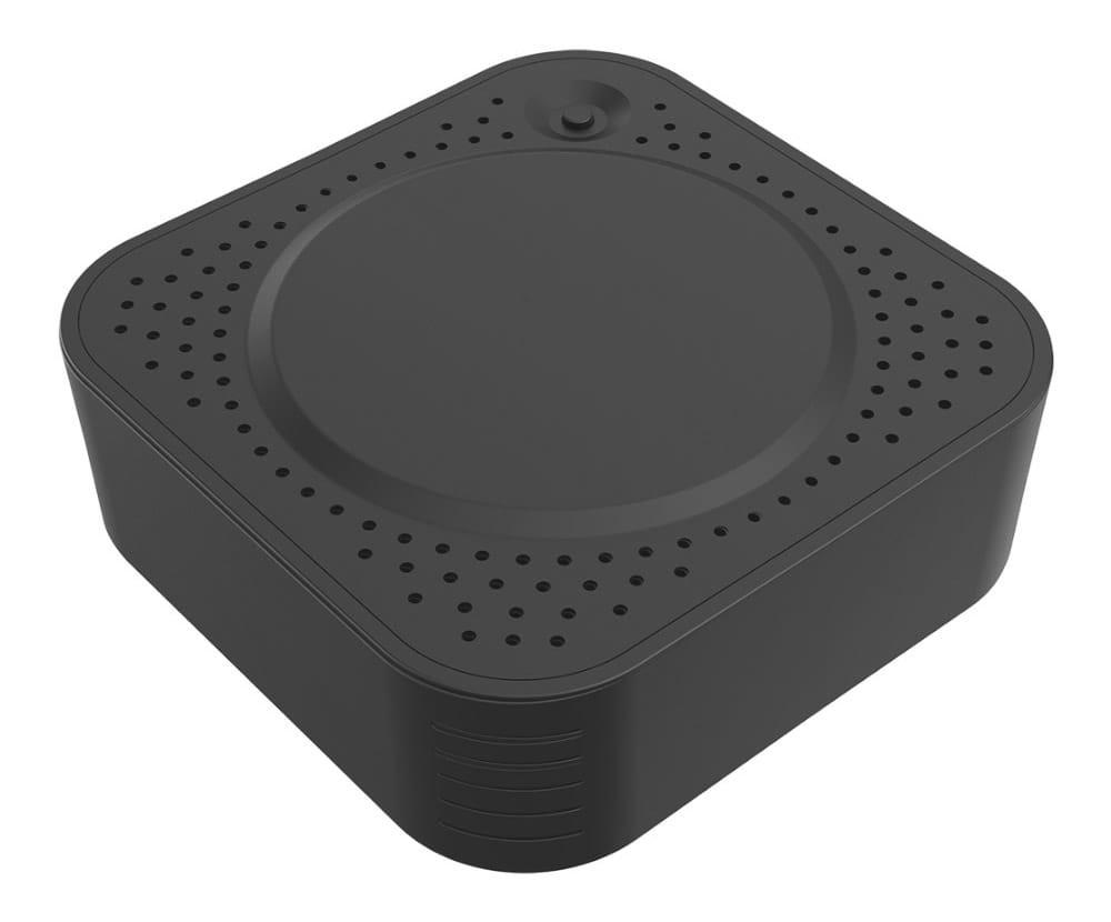 t3-smart-ir-remote-l.jpg