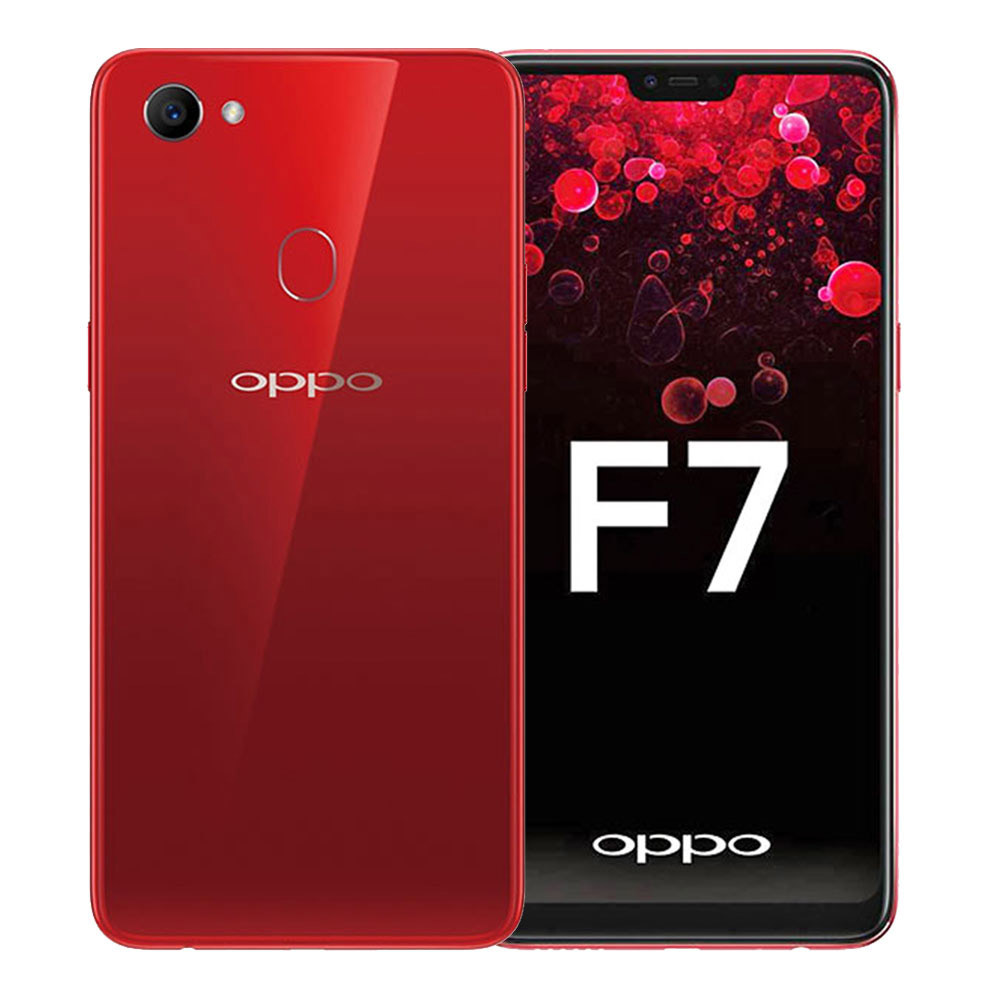 27-oppo-f7---red-1.jpg