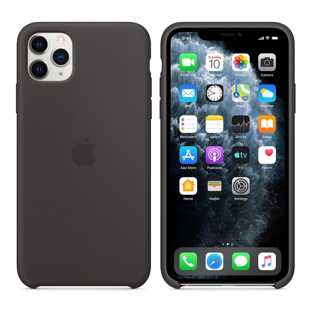 23-3000081324-iphone-11-pro-max-silicone