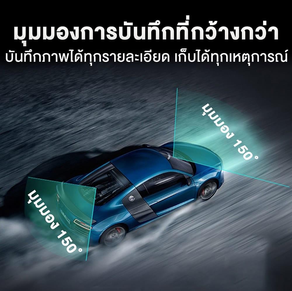 01-9000011595-5.jpg