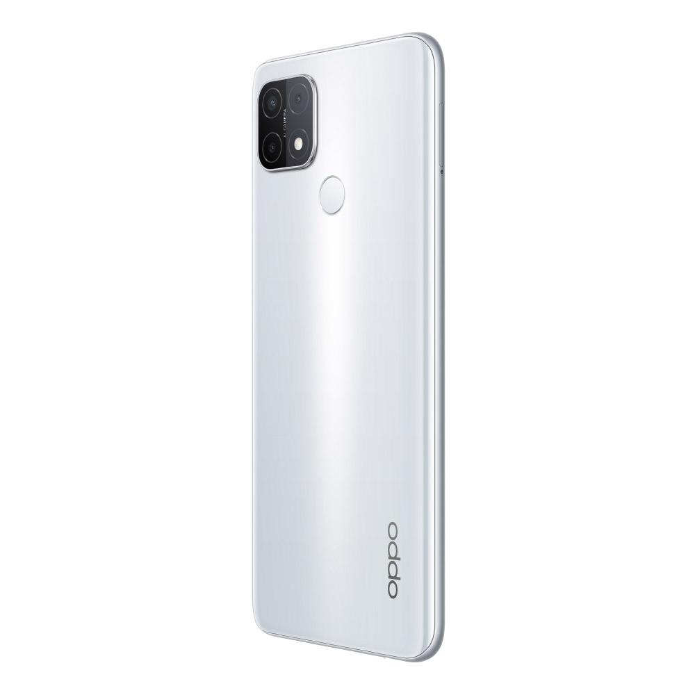01---3000089194-fancy-white-4.jpg
