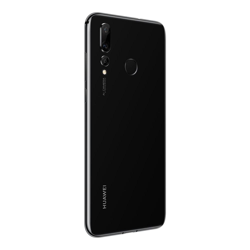 04-huawei-nova-4---black00006.jpg