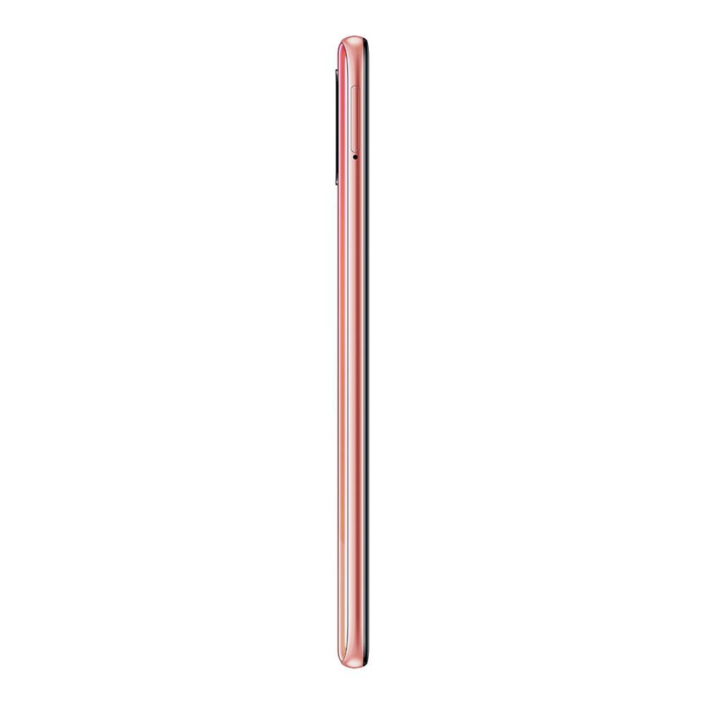 01---3000083967-galaxy-a51---pink-4.jpg