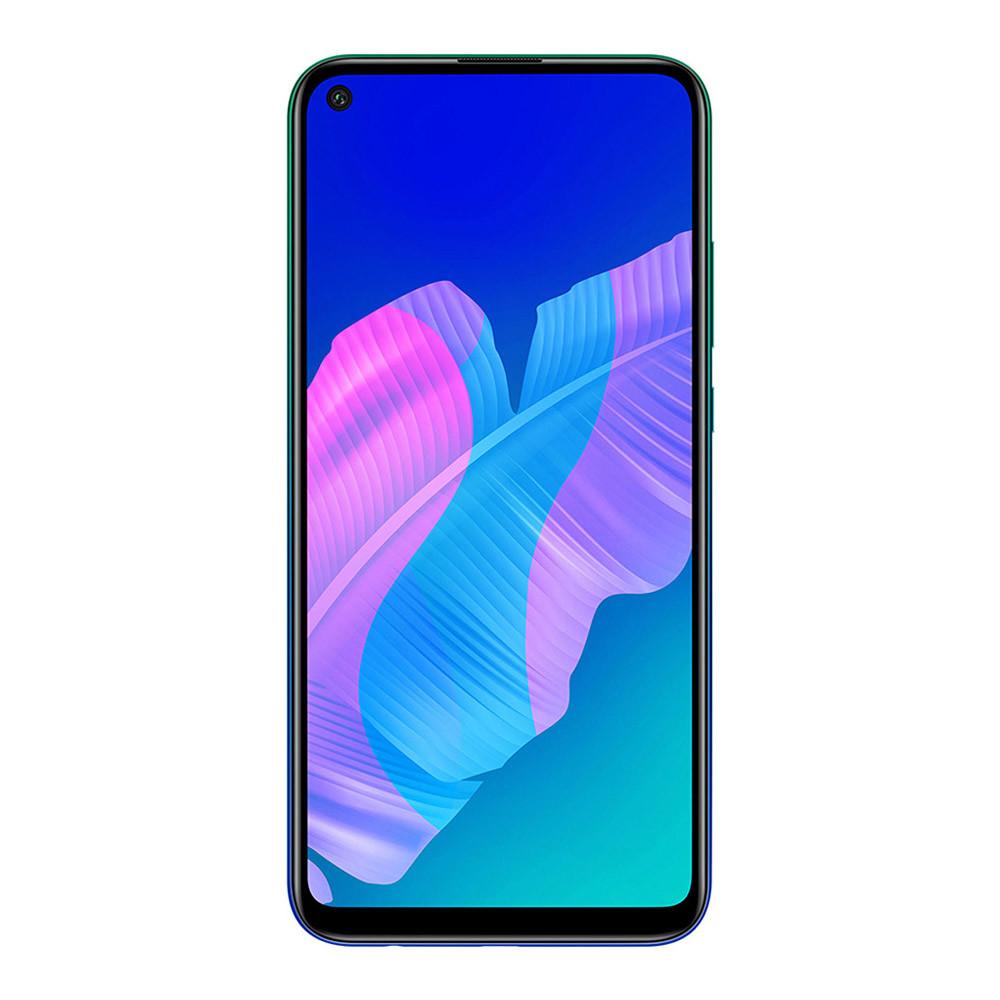 04-3000084357-huawei-y7p---aurora-blue-1