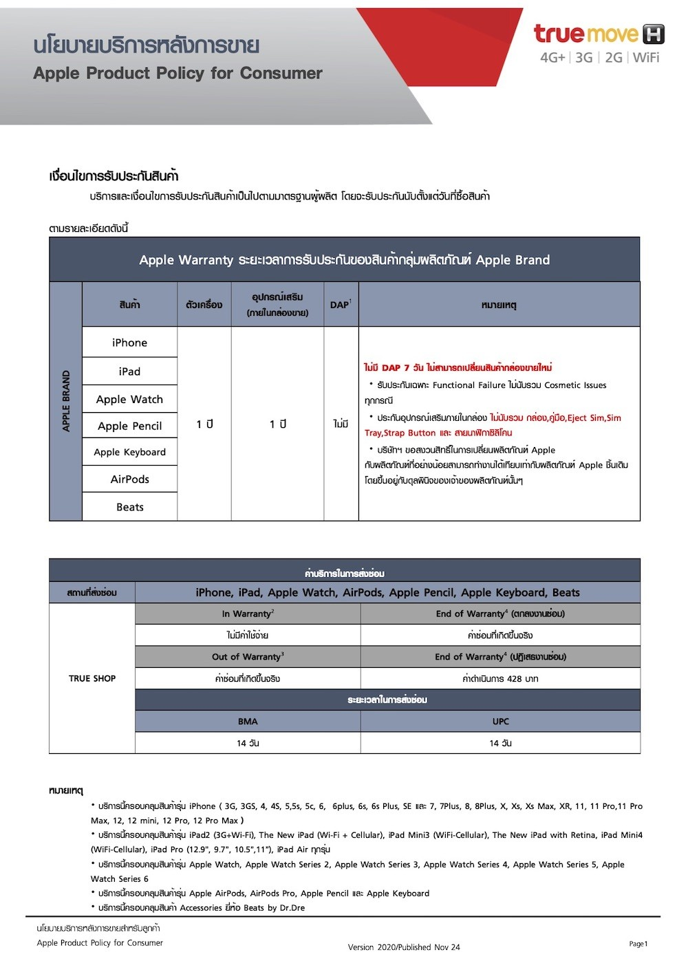 1-dafs_policy_consumer_apple_nov242020.j