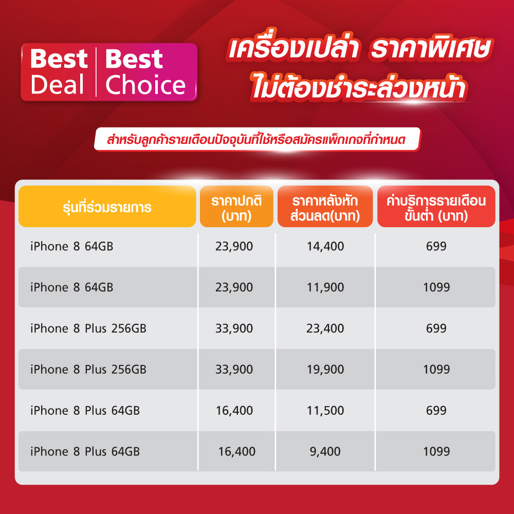 best-deal-best-choice_iphone8.jpg