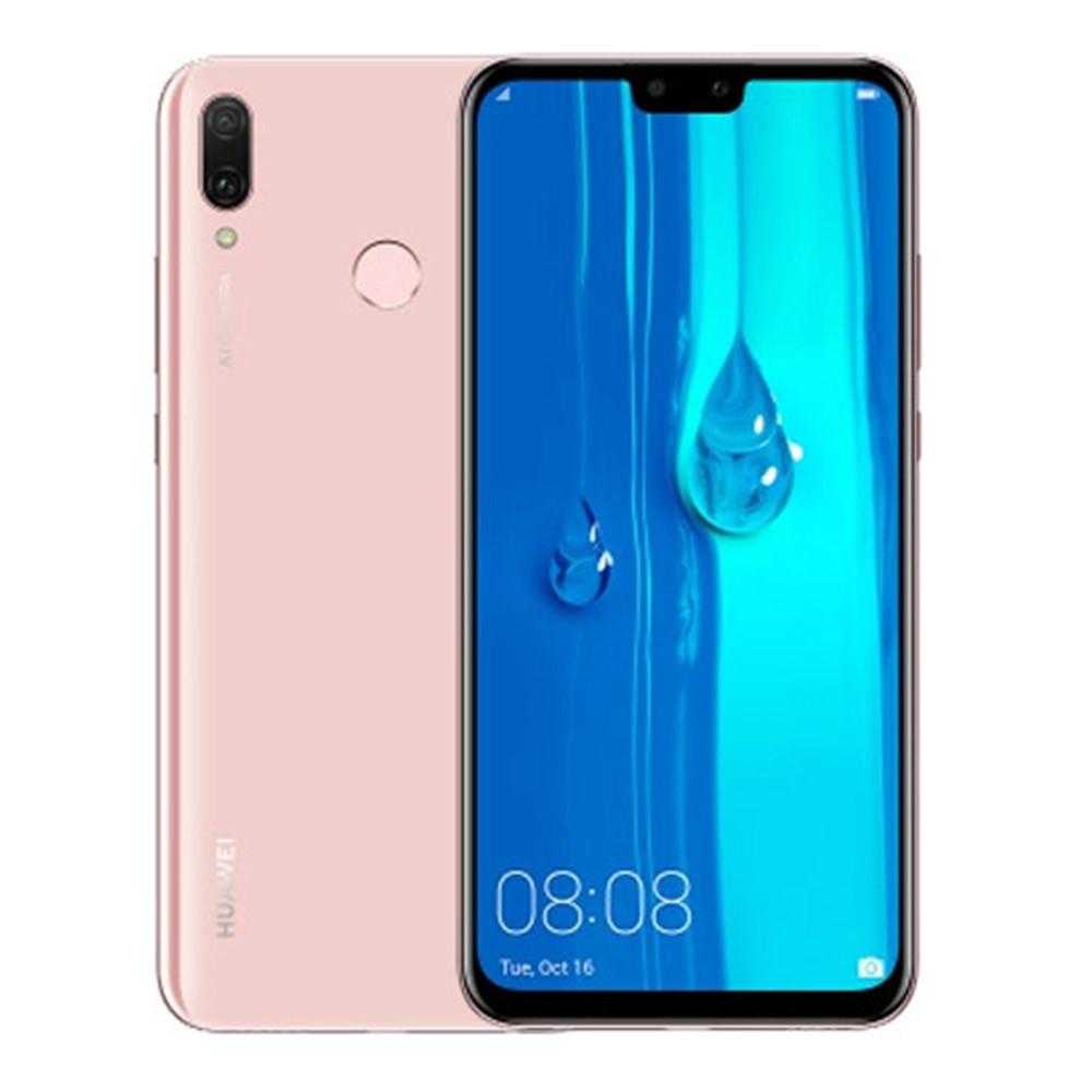 0002-huawei-y9-2019---pink.jpg