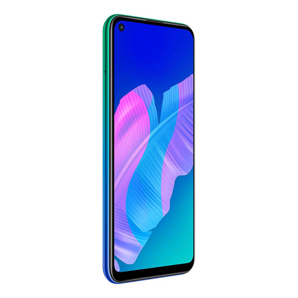 04-3000084357-huawei-y7p---aurora-blue-3