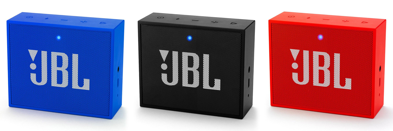 jbl-go-plus---blue-2c3.jpg