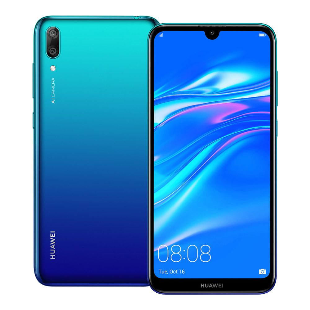 02-huawei-y7-pro-2019---aurora-blue00004