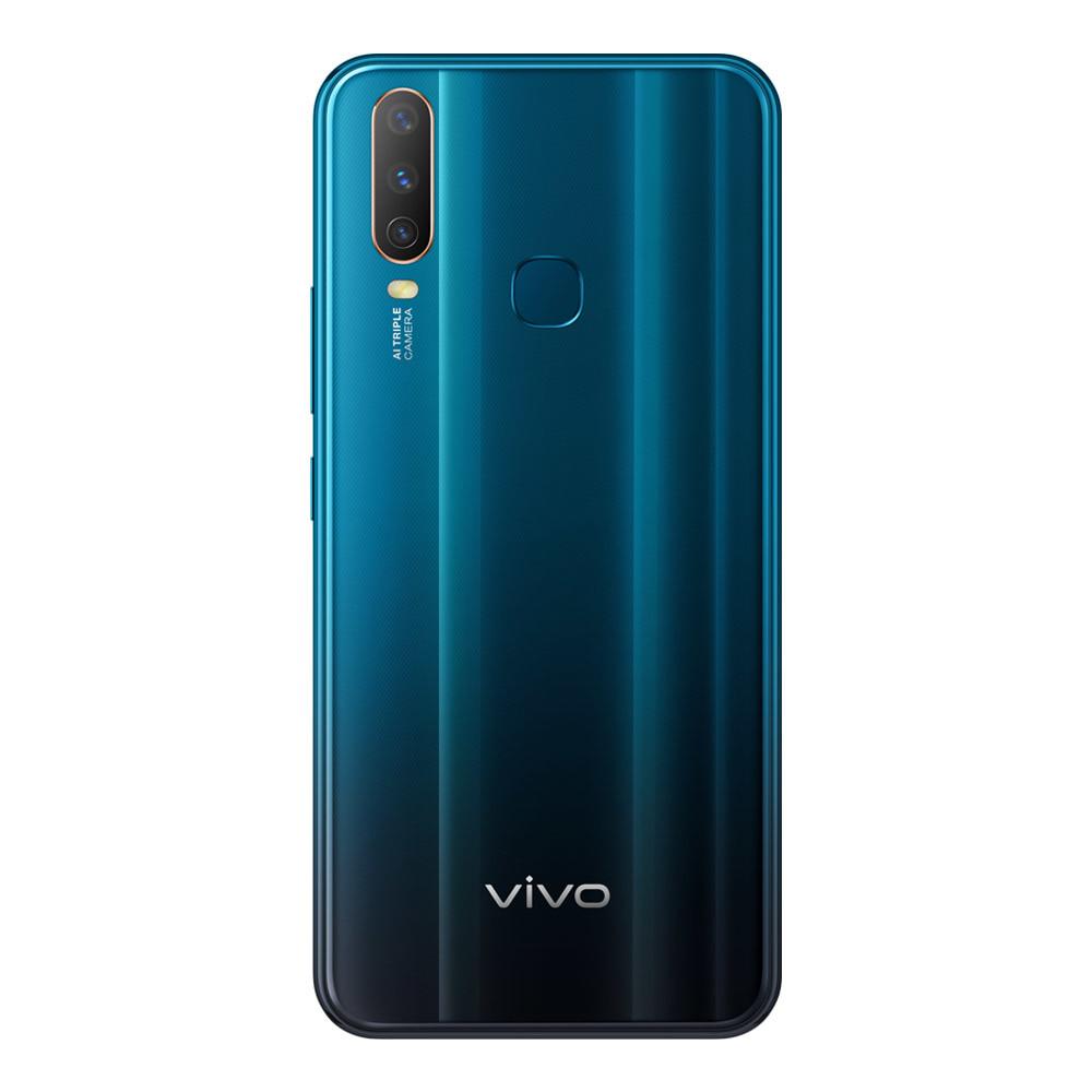03---3000079624-vivo-y17---mineral-blue-
