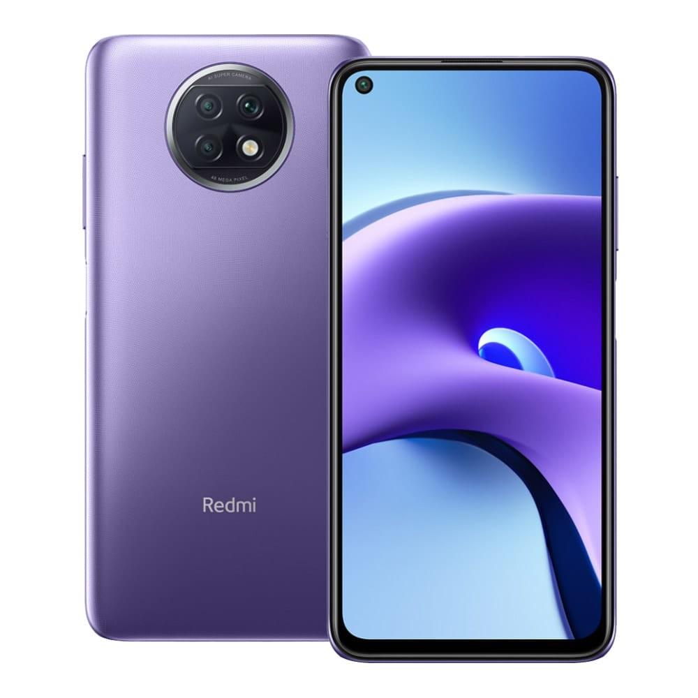 j22-purple-_r.jpg