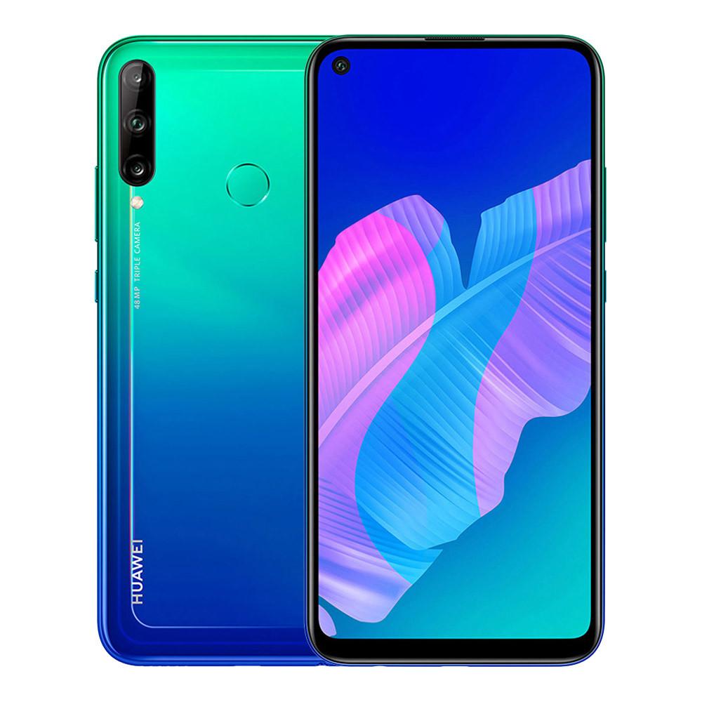 04-3000084357-huawei-y7p---aurora-blue-2