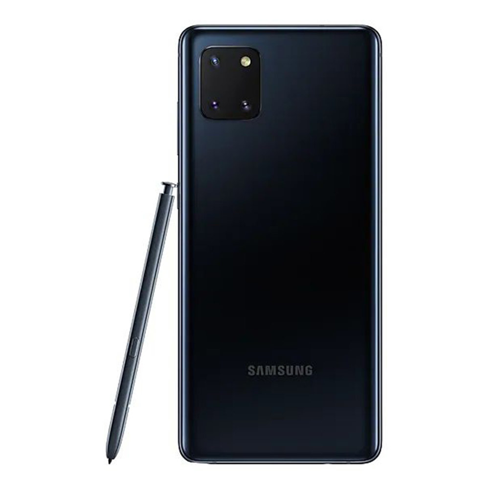 02-3000084227-sumsung-galaxy-note10-lite